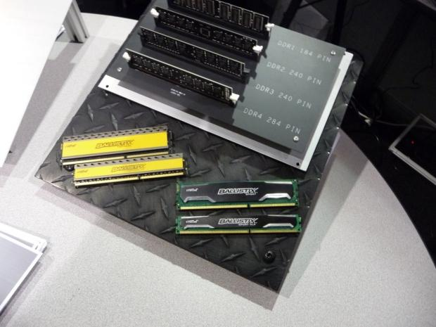 micron_displays_world_s_first_working_ddr4_memory_at_ces_2013