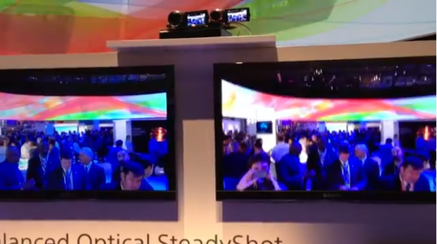 sony_demos_their_steadyshot_technology_by_mounting_two_cameras_to_a_moving_platform_see_the_results_for_yourself