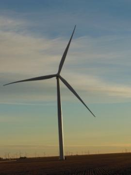 google_throws_200_million_into_the_wind_the_texas_wind_project_that_is