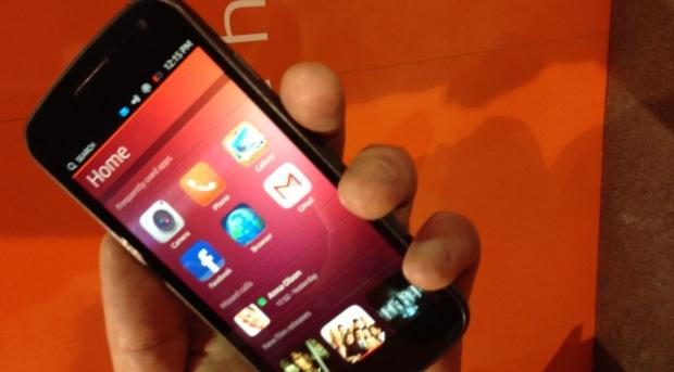 ubuntu_phone_os_walkthrough_on_a_galaxy_nexus_looks_so_good_i_m_ready_to_buy_it