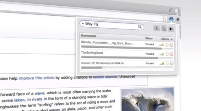 bittorrent_releases_surf_for_chrome