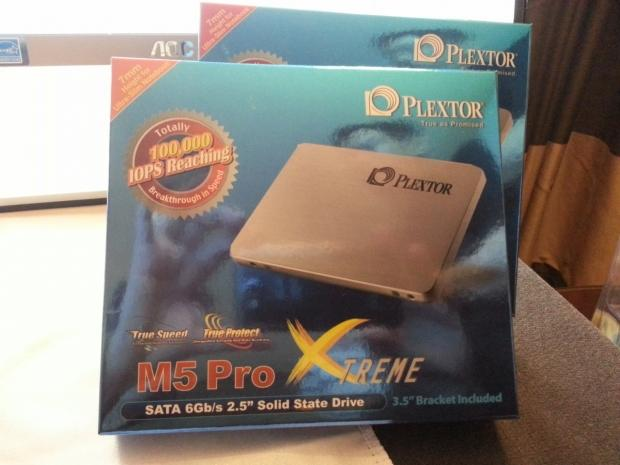 plextor_unveils_new_m5_pro_extreme_and_next_gen_form_factor_ngff_ssd_s