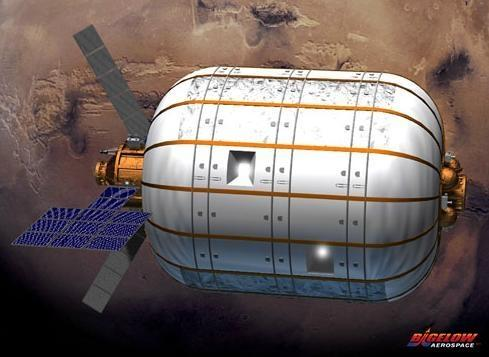 spacett_nasa_buys_inflatable_iss_expansion_module_for_17_8_million