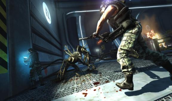 aliens_colonial_marines_gets_some_system_requirements_pre_purchase_on_steam_now