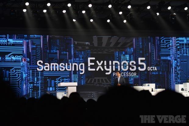 galaxy_note_iii_should_feature_the_eight_core_exynos_5_soc