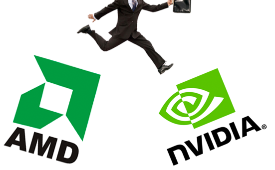 amd_says_ex_employees_provided_nvidia_with_stolen_documents