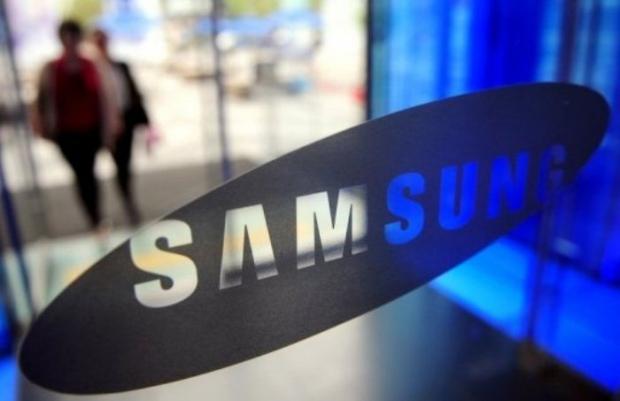Samsung Galaxy tab 8 inch