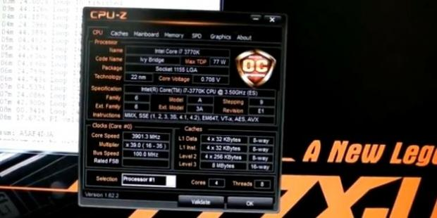 new_cpu_z_oc_skin_teased_in_gigabyte_overclocking_video_guide