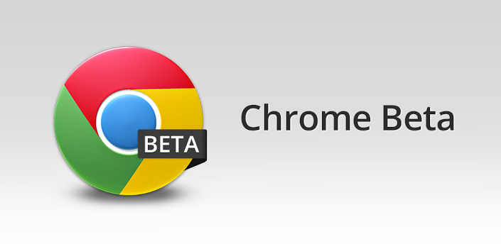 chrome_beta_arrives_on_android_features_new_icon_displaying_beta