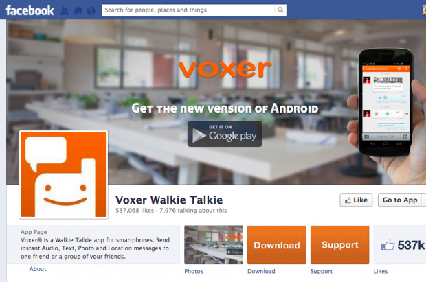 voice_messaging_app_voxer_gets_be_un_friended_by_facebook