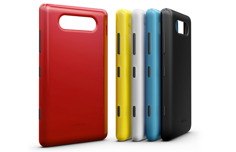 nokia_nods_to_the_maker_community_releases_free_case_designs_that_can_be_3d_printed_at_home