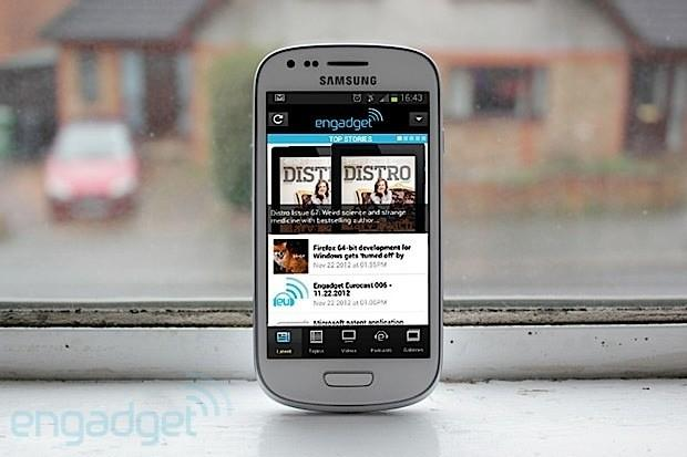 samsung_galaxy_s_iii_mini_gets_nfc_in_finland_for_a_50_euro_premium_coming_to_uk_this_month