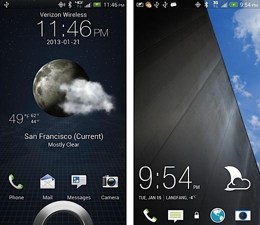 htc_sense_5_screenshots_leaked_shows_off_a_new_gorgeous_looking_skin_for_android