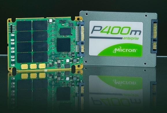 micron_announces_new_p400m_25nm_mlc_enterprise_ssd