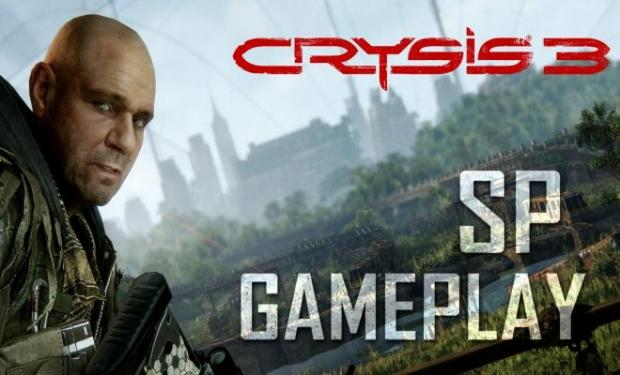 take_part_in_the_crysis_3_open_multiplayer_beta_starting_january_29