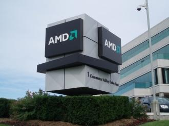 amd_ceo_says_they_ll_return_to_profitability_in_the_second_half_of_this_year