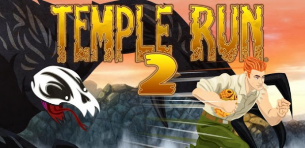 temple_run_2_finally_makes_its_way_to_android_ios_version_downloads_hit_20_million