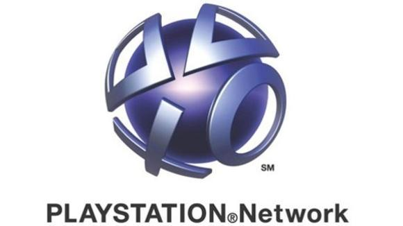 uk_fines_sony_395_000_over_2011_psn_hack