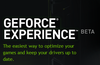 geforce_experience_enters_into_public_beta_download_it_now