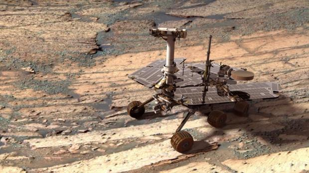 happy_9th_birthday_to_nasa_s_opportunity_rover