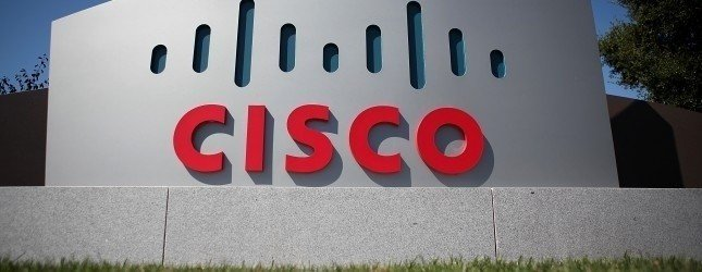belkin_acquires_cisco_s_home_networking_division_includes_linksys