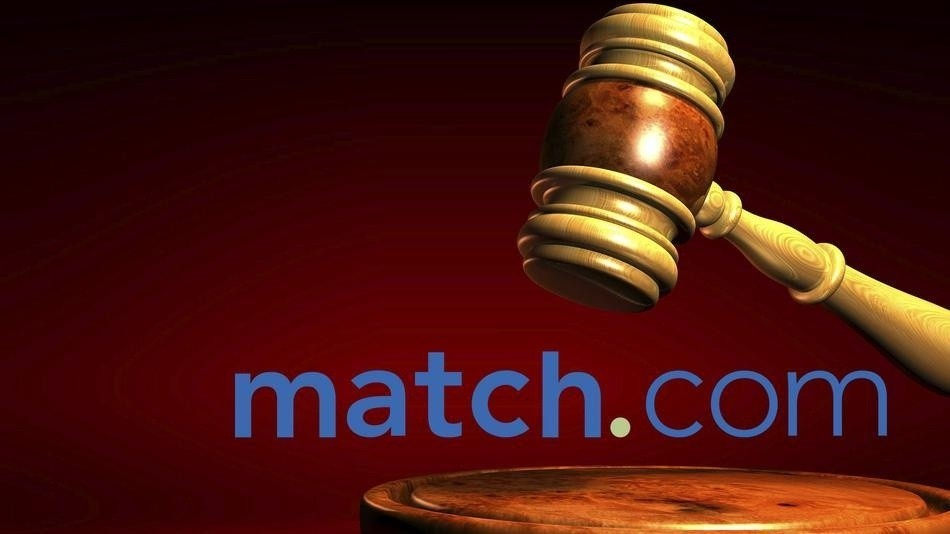 woman_suing_match_com_after_date_stabbed_her_10_times