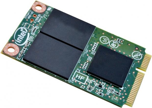 intel_offers_new_ssd_destined_for_ultrabooks_and_low_power_sff_systems