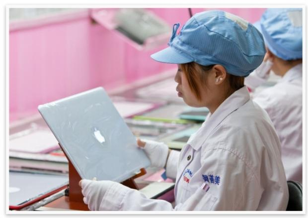 apple_cuts_suppliers_off_who_have_repeatedly_hired_underage_workers