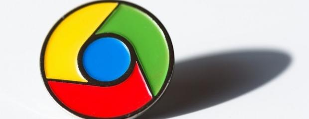 google_will_allow_chrome_passwords_to_be_synced_to_android_devices_updates_should_arrive_soon