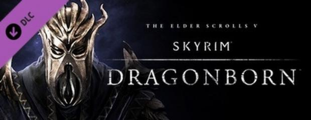 new_skyrim_dragonborn_dlc_set_to_launch_feburary_5th