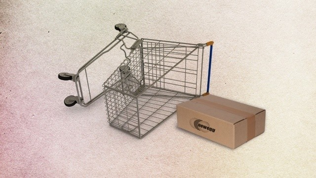 newegg_beats_patent_trolls_in_shopping_cart_case
