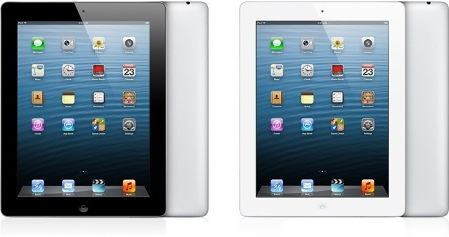 apple_launches_ipad_with_128gb_of_storage_comes_in_two_versions