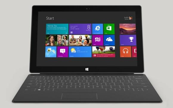 microsoft_surface_pro_64gb_will_only_have_23gb_of_free_space_128gb_will_only_have_83gb_free