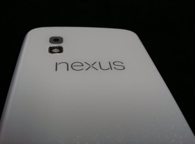 rumortt_this_could_be_a_picture_of_a_white_nexus_4