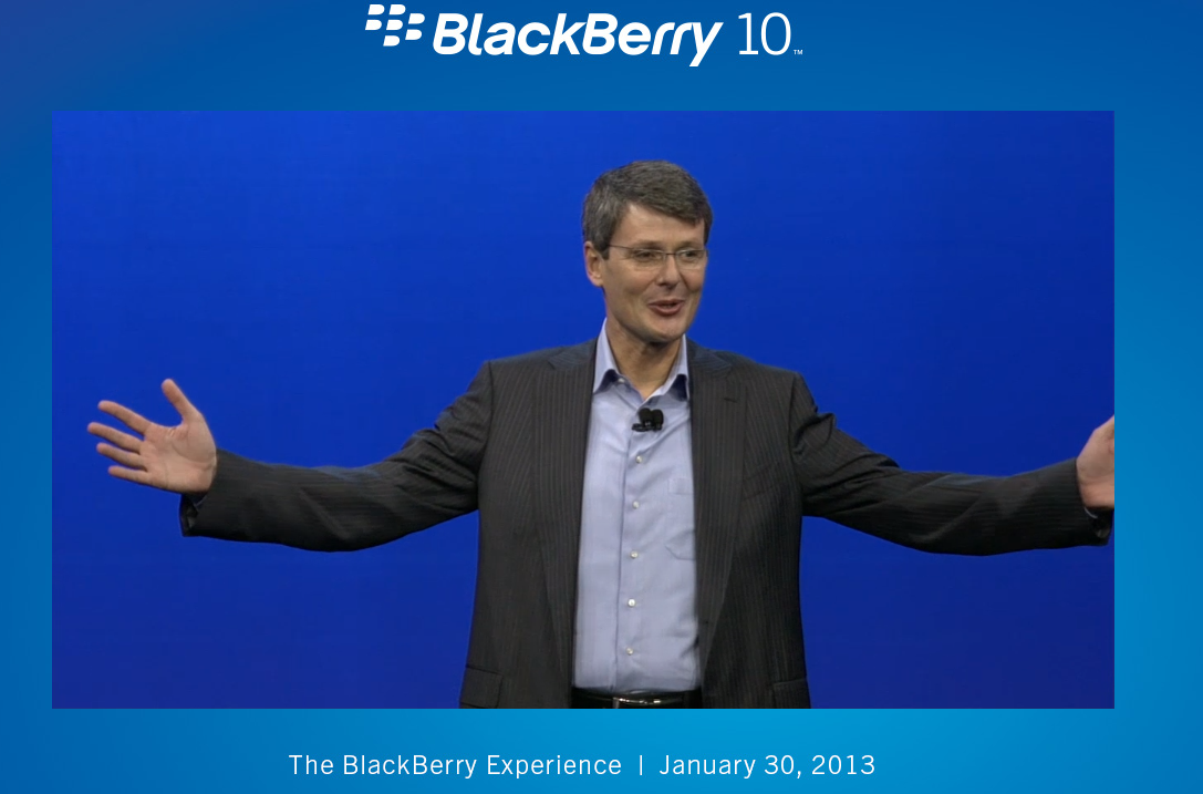 blackberry_10_launch_ceo_thorsten_heins_we_will_be_a_leader_in_connecting_you_to_your_internet_of_things