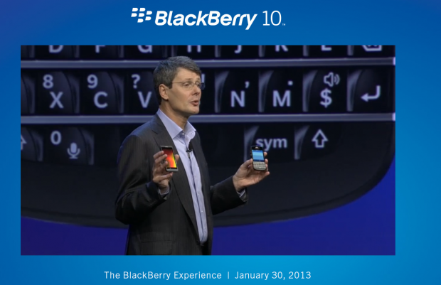 blackberry_10_launch_ceo_thorsten_heins_rim_now_becomes_blackberry