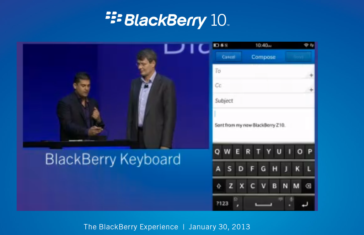 blackberry_10_launch_new_keyboard_and_bbm_features_for_blackberry_10