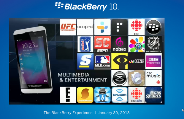 blackberry_10_already_has_over_70_000_apps_in_the_blackberry_world_app_store