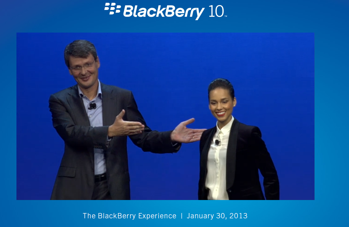 blackberry_announces_alisha_keys_to_fill_newly_created_position_of_global_creative_director