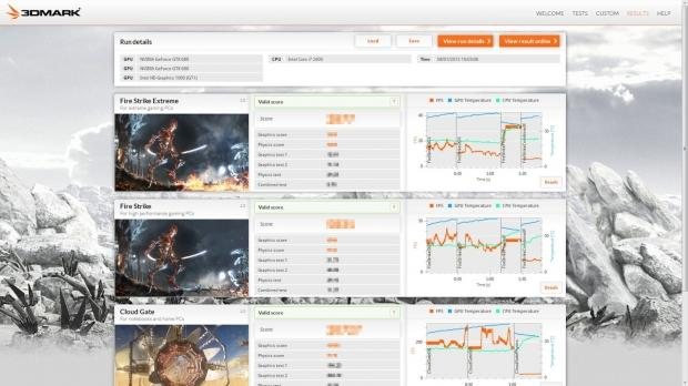 the_new_3dmark_to_be_released_on_february_4_prepare_your_gpus_everybody