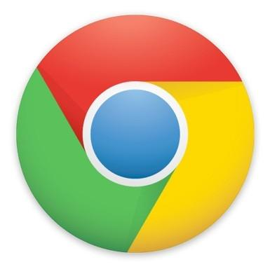 code_update_reveals_possible_new_notification_center_for_google_chrome