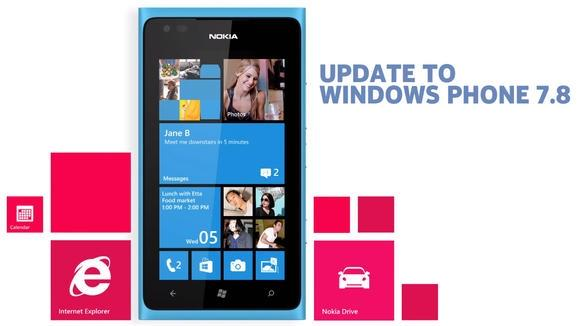 windows_phone_7_8_begins_rolling_out_to_nokia_lumia_handsets