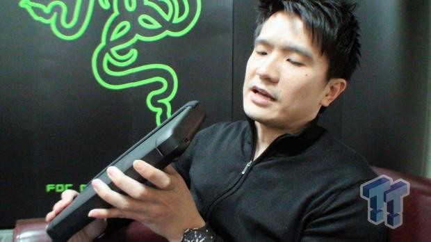 tweaktown_sit_down_video_with_razer_ceo_min_liang_tan_discussing_edge_gaming_tablet