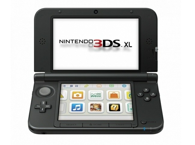 nintendo_3ds_and_3ds_xl_to_see_a_few_big_releases_in_the_coming_months