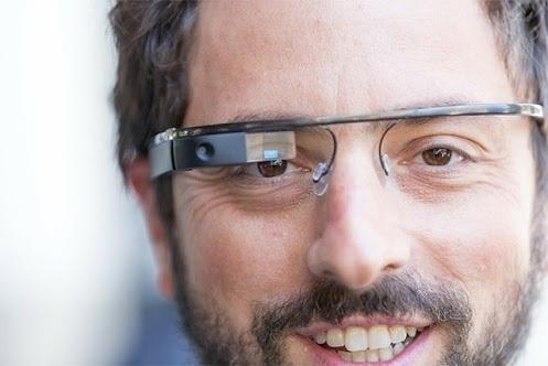 rumortt_google_glass_to_come_with_bone_conduction_speakers