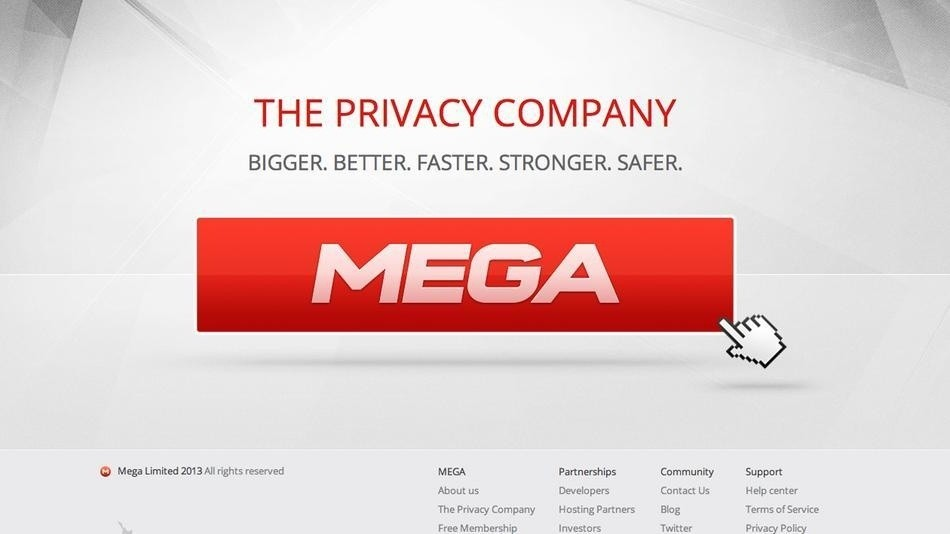 kim_dotcom_to_mega_search_engines_play_by_the_rules_or_else