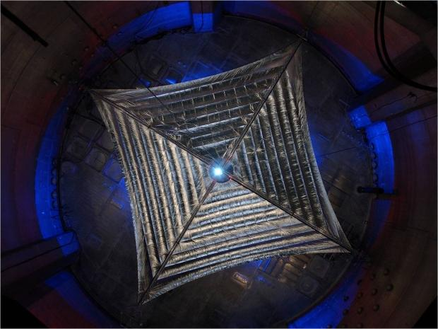spacett_nasa_will_launch_largest_solar_sail_ever_in_2014