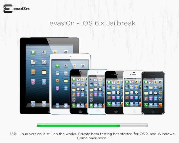 ios_6_6_1_jailbreak_enters_private_beta_testing_stage_not_much_longer_before_it_s_released