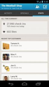 foursquare_for_business_arrives_on_the_google_play_store