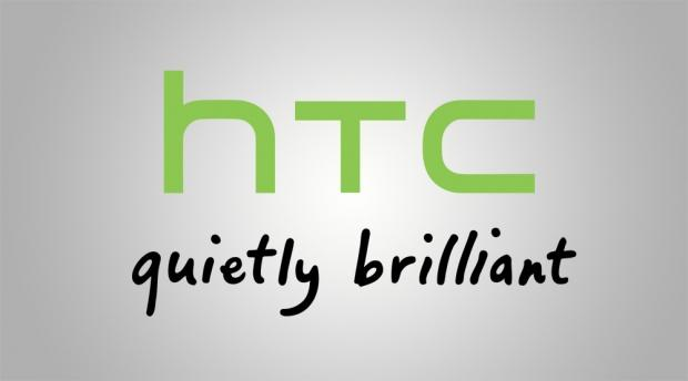 htc_expects_to_see_massive_profit_drop_ahead_of_m7_launch